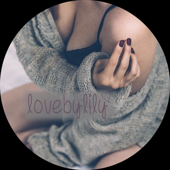 lovebylily